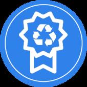 estandares de calidad reciclaje